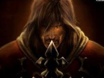 Castlevania: Lord of Shadows
