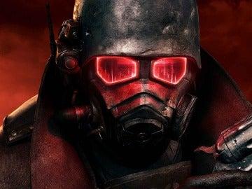 Concurso Fallout: New Vegas