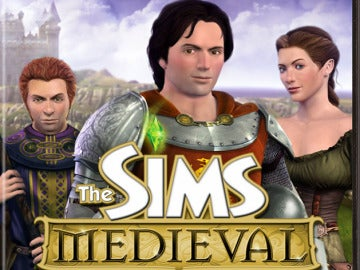 Los Sims 3: Medieval