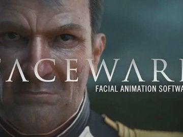 Faceware 3.0