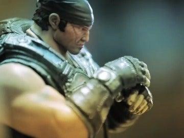 Gear of War 3