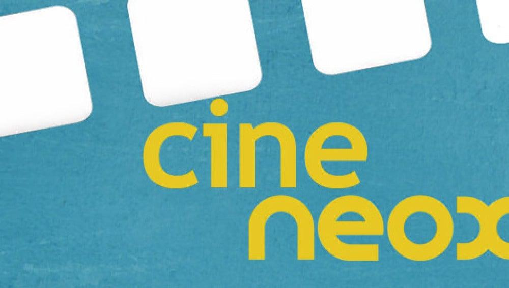 Cine Neox 2011
