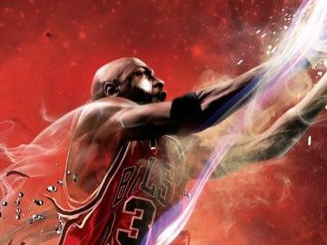 NBA NK12
