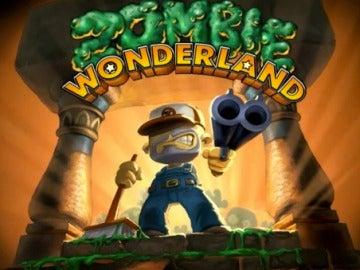 Zombie Wonderland 2