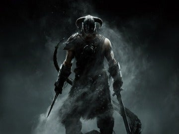 The Elder Scrolls: Skyrim