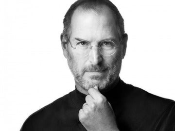 Steve Jobs para Fortune