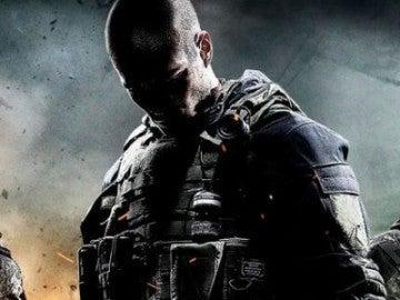 Call of Duty II: Black Ops II Apocalypse
