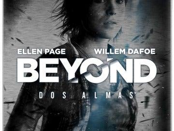 Beyond Dos almas edición especial