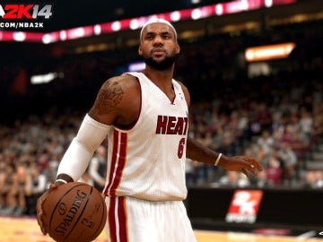 NBA OK