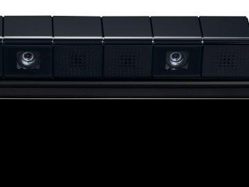 Control de voz en PS4