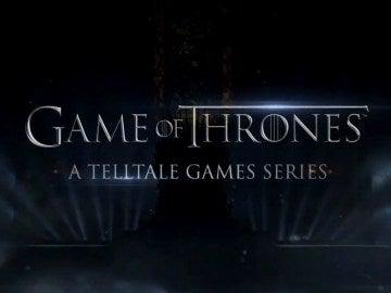 Juego de Tronos, telltale Games series