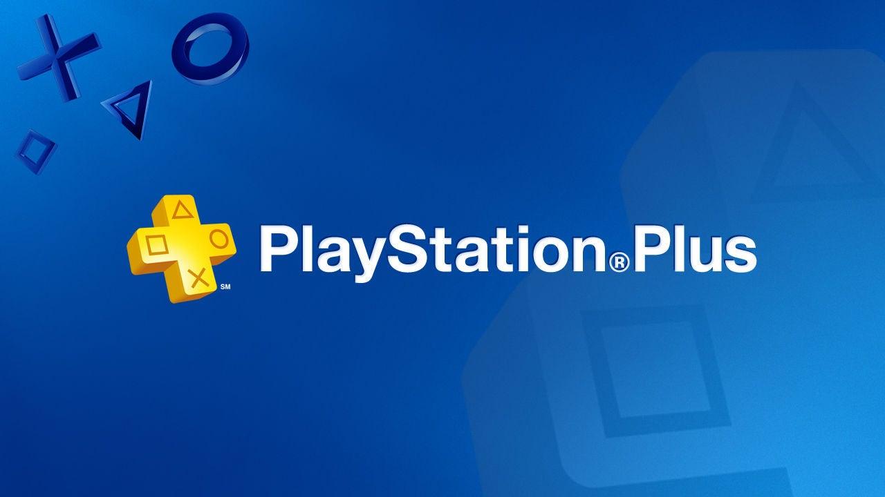 PS Plus: Sony filtra por error a los protagonistas del mes de abril - VÍDEO