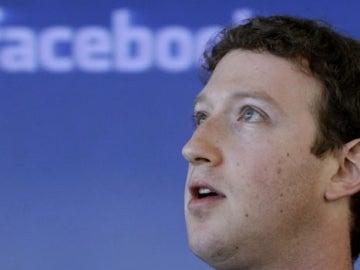 ¿En qué estaba pensando Mark Zuckerberg cuando compró Oculus Rift?