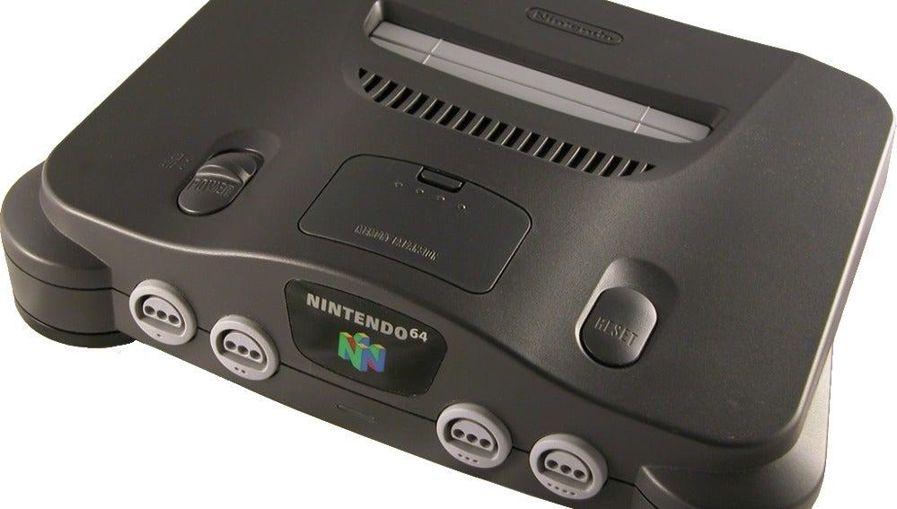 Neox Games Top 20 Los Mejores Juegos De Nintendo 64 Segunda Parte