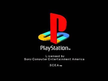 20 aniversario PlayStation