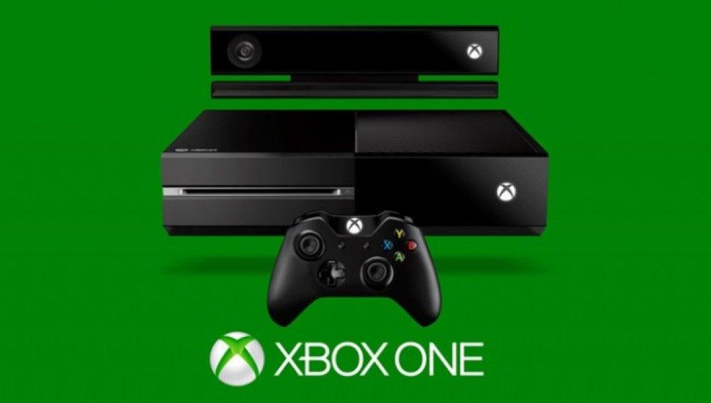 Neox Games Microsoft Desvela La Lista De Juegos Retrocompatibles