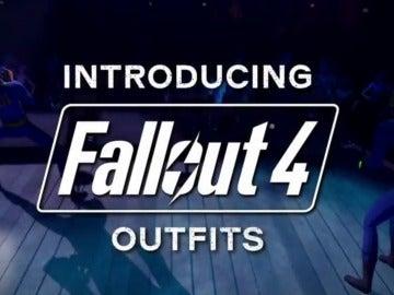 Fallout 4 llega a Rock Band 4