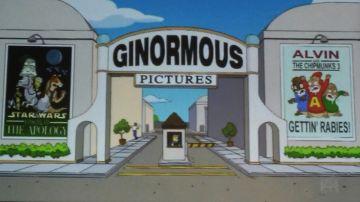 Una nueva predicción de 'Los Simpson'