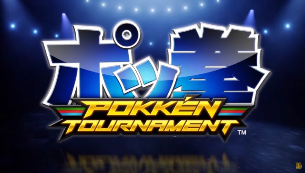 Pókken Tournament