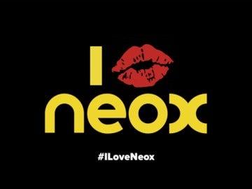 San Valentín Neox