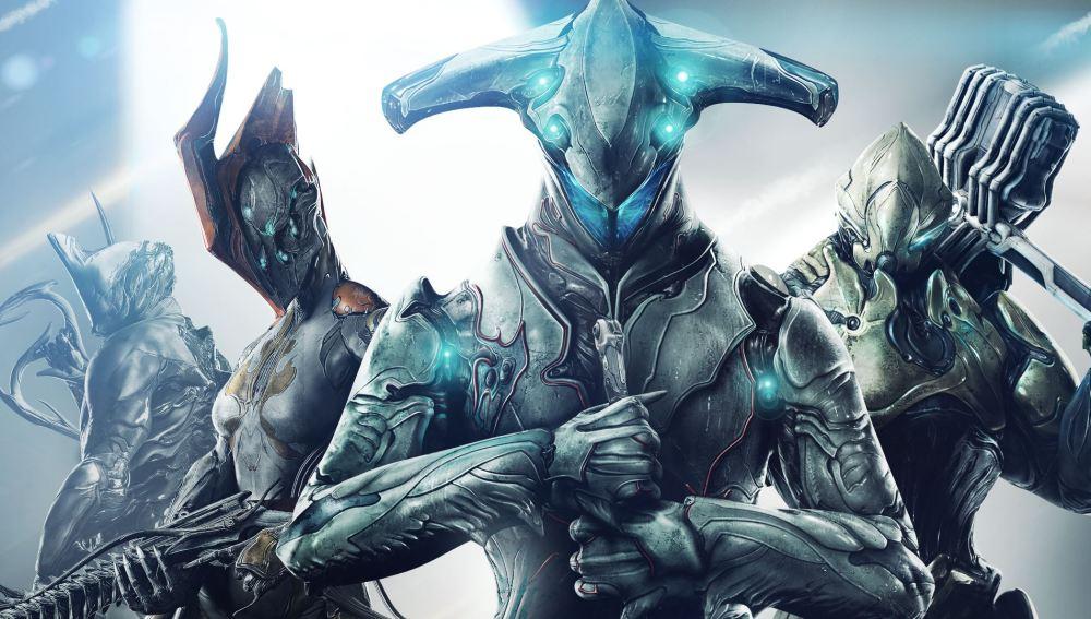 Neox Games Los Mejores Juegos Gratuitos Para Playstation 4