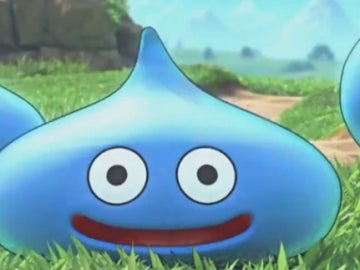 Limo Dragon Quest