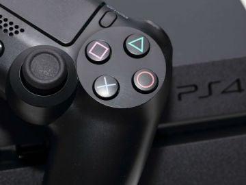 ¿Presentará Sony una PS4.5?