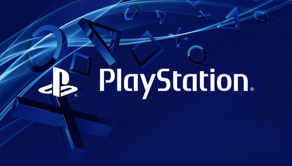Marca PlayStation