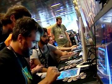 Frame 28.738869 de: Arranca Gamelab 20216