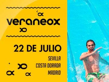 Veraneox