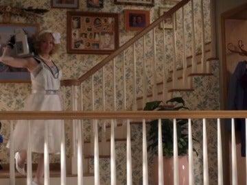 Frame 3.242786 de: ¿Qué le pasa a Beverly?