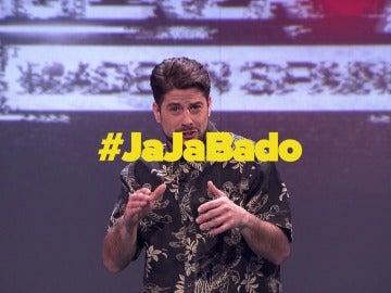 JaJá-Bado