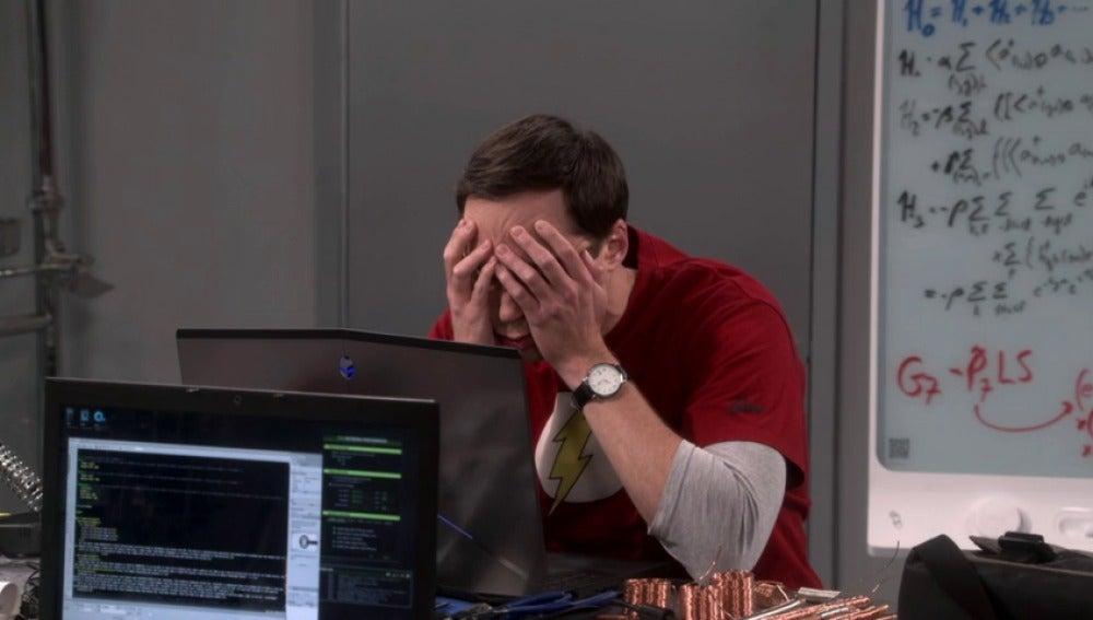 Frame 6.789467 de: ¿Una bebida energéica puede convertir a Sheldon en adicto?