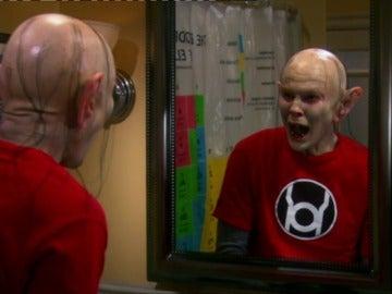 Frame 41.339948 de: El anillo de Sheldon 'para controlarlos a todos'