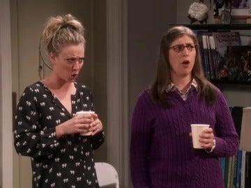 Frame 9.859348 de: Sprint final 'The Big Bang Theory', el domingo en Neox