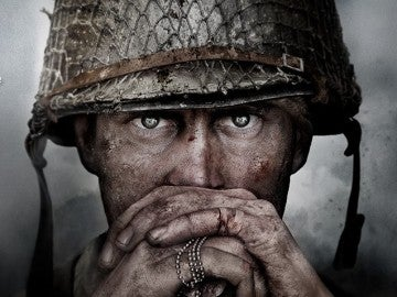 Call of Duty: World at War II