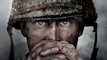 Call of Duty: World at War II