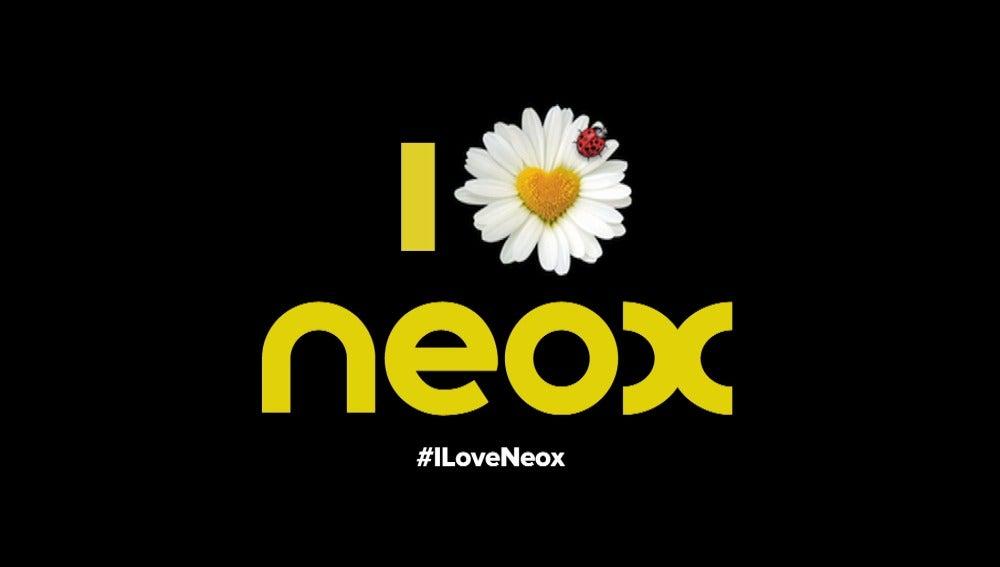 Neox se consolida como canal líder entre los jóvenes en el mes de abril
