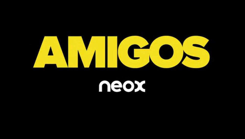 ¿Qué significan los tuits amistosos en Neox?