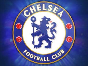 Logotipo del Chelsea