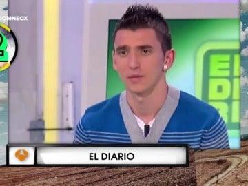 """¿Qué es para tí Carles Puyol?"""""""