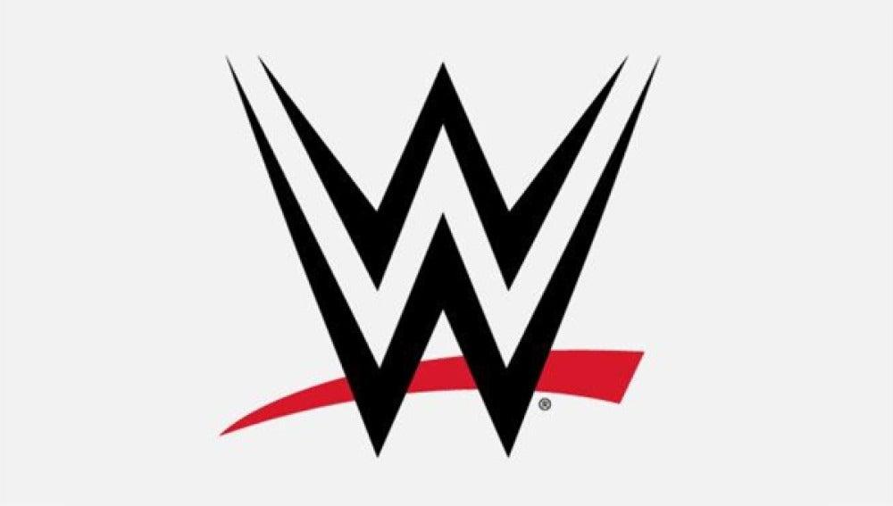 ¿Que veremos en WWE en 2018?