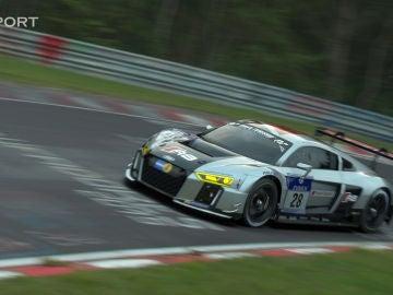 GranTurismoSport_AudiR8.jpg