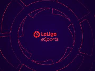 LaLiga eSports