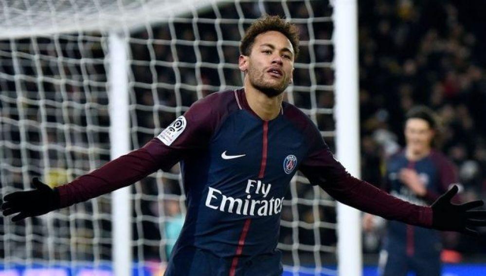 Neymar Jr PSG_643x397
