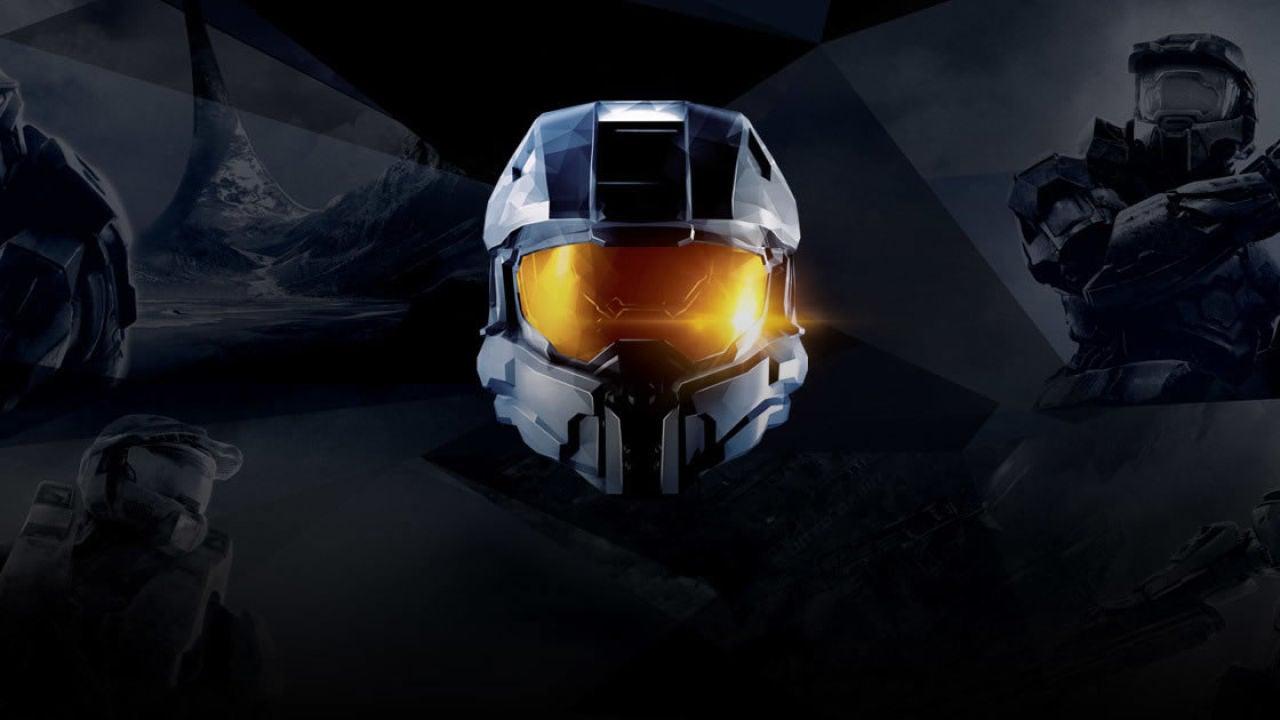 Halo The Master Chief Collection: Sus desarrolladores insinúan grandes novedades en su jugabilidad y plataformas - VÍDEO