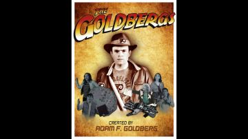 Los Goldbergs