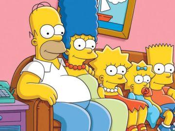 Día mundial de los Simpson: ¿Por qué no nos cansamos de la serie?