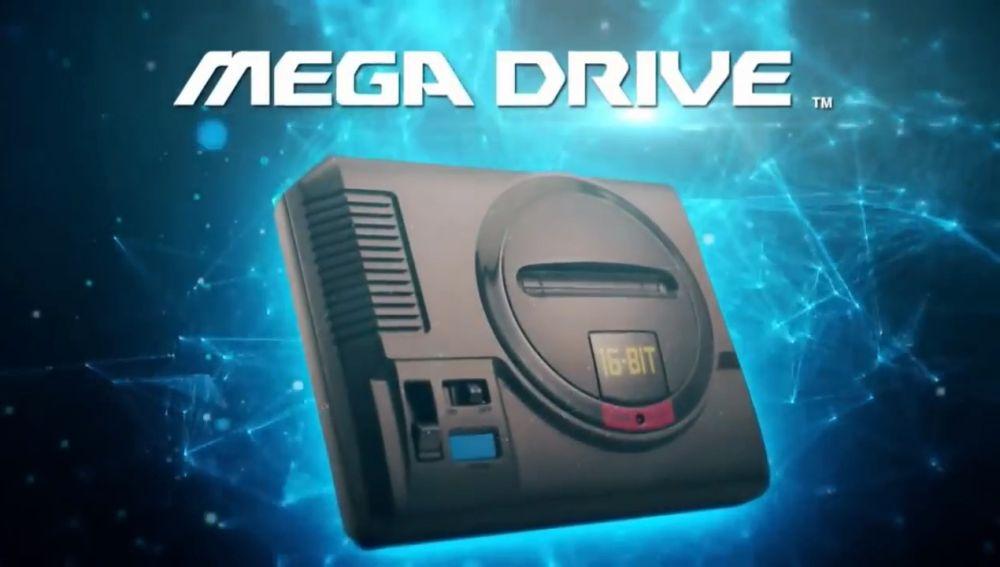 Neox Games Sega Mega Drive Mini Los 10 Juegos Que Queremos Ver En
