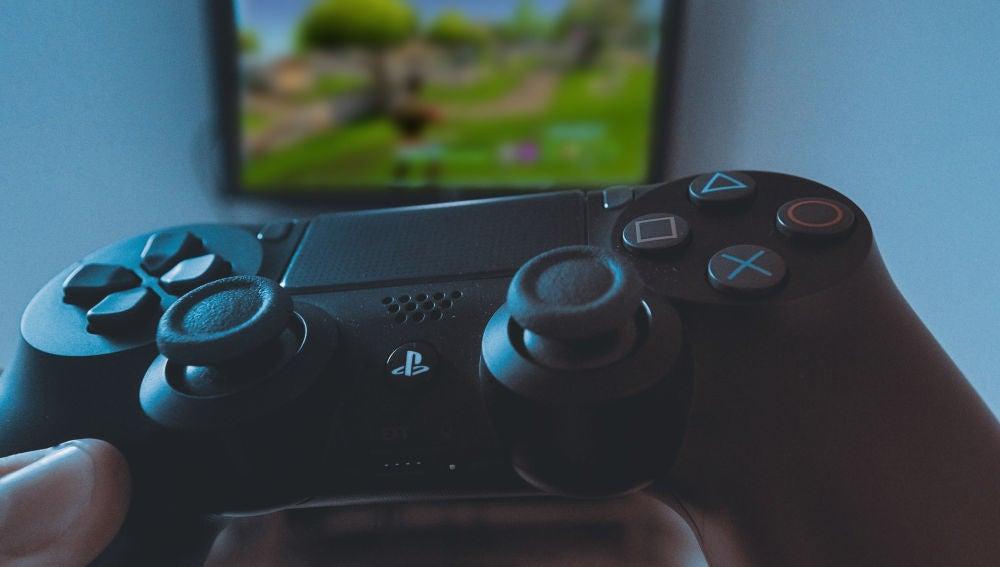 Neox Games Ninos Que Gastan Dinero De Sus Padres La Peligrosa
